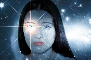 What is Clairvoyance?